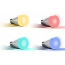 Led-лампа Xiaomi Yeelight LED Smart Bulb (colored)
