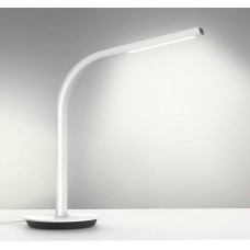 Умная лампа Xiaomi Philips eyecare smart lamp 2s MUE4098RT