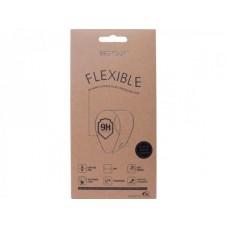 2.5D стекло гибкое Meizu Pro 6 Plus Flexible