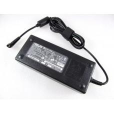 Блок Питания Asus 19V 6.32A 120W 5.5*2.5мм PA-1121-28 ADP-120Z