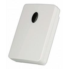 Беспроводной датчик Trust ABST-604 Wireless day/night sensor 71034