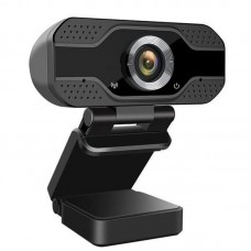 Веб-камера Dynamode W8 Full HD 1080P (48498)