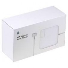 Apple 60W MagSafe 2 Power Adapter for MacBook Pro Retina MD565