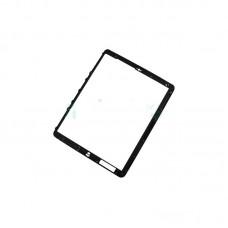 Рамка дисплея iPad WiFi - Frame Lcd