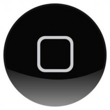 Кнопка Домой / Home button key iPad