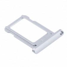 Держатель SIM-card для iPad