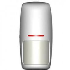 Беспроводной датчик PR-03 Беспроводный объемный датчик движения, 110 градусов х 12 м, 433,92 МГц.