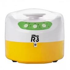 Робот пылесос iPLUS R3