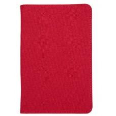 Футляр Lagoda Clip stand 6-8 красный Manchester