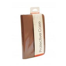 Футляр Lagoda Clip stand 7 mini коричневый Boom