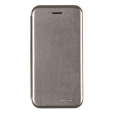 G-Case Ranger Series for iPhone 6 Grey