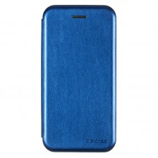 G-Case Ranger Series for iPhone 7/8 Blue