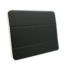 Goospery Soft Mercury Smart Cover Samsung T580/T585 Galaxy Tab A 10.1 Black