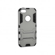 Honor Hard Defence Series iPhone 5 Space Gray