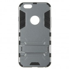 Honor Hard Defence Series iPhone 6 Space Gray