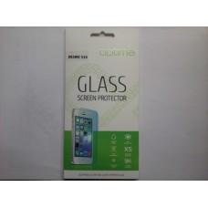 Защитное стекло Optima для Htc Desire 516