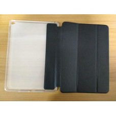 Чехол книжка iPad Air 2 Goospery Mercury Soft Smart Cover