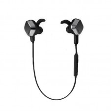 Bluetooth гарнитура стерео Headset Remax RB-S2 Black