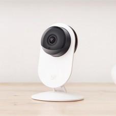 Xiaomi Yi IP Home Camera 1080P YYS.2016