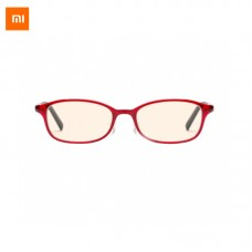 Компьютерные очки Xiaomi Turok Steinhardt Anti-Blue Light Red DMU4015RT DMU4017RT