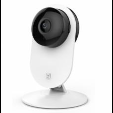 Xiaomi YI 1080P IP Home Camera (YYS.2016.CN)