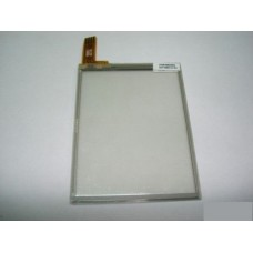 Touchscreen Asus P526/P527/P750 OR