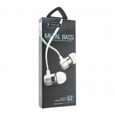 Аккумулятор мультигелевый AGM LogicPower LPM-MG 12 - 100 AH