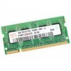 Модуль памяти DDR2 2 ГБ Hynix 2048 Mb 6400 Mhz