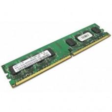 Модуль памяти DDR2 2 ГБ Samsung 2048Mb/6400/Samsung 3rd