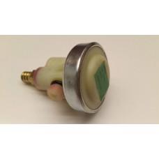 Аварийный клапан кофемашины SAECO под скобу 229452100   996530031903