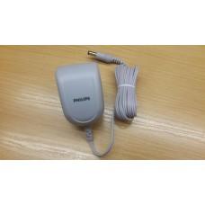 Адаптер со шнуром для эпилятора Philips 420303551810 Оригинальный