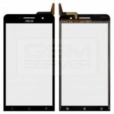 Touchscreen Asus Zenfone 4 Black