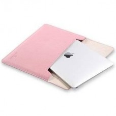 Wiwu Blade Flap Case Pink (GM4027MB11.6) for iPad Pro 10.5