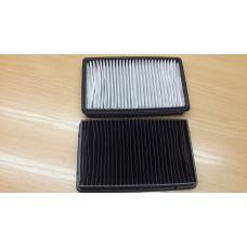 HEPA11 Фильтр выходной к пылесосу Samsung VC-MBU910 DJ97-00788 (DJ63-00433)Оригинальный