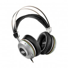 MARLEY Trenchtown Rock Iron Over-Ear Mic (EM-DH003-IO)