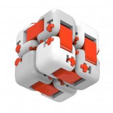 Xiaomi Mi Antistress Folding Cube (ZJM01IQI) (BEV4136CN/BEV4146TY)