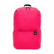 Xiaomi Mi Casual Daypack Pink (ZJB4147GL)