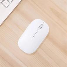 Беспроводная мышь Xiaomi Mi Mouse 2 Wireless (WSB01TM, HLK4013GL, HLK4005CN)