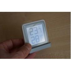 Термометр и гигрометр Xiaomi Mijia Miaomiaoce E-Ink Screen Display (MHO-C201)