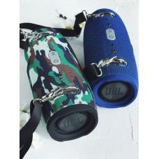 Bluetooth Speaker JBL Xtreme 2 Mini беспроводная колонка хай копи