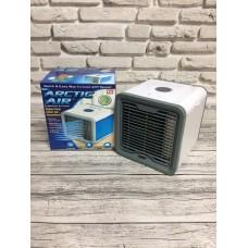 Мини кондиционер Arctic Air Cooler