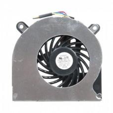 Вентилятор (кулер) DELL Latitude E6400 E6410 E6500 E6510 M2400 M4400 DFS531005MC0T ZB0506PFV1-6A