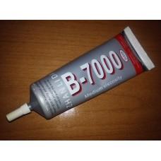 Клей для тачскринов В7000 110г